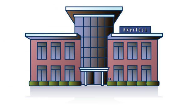 akertech-building